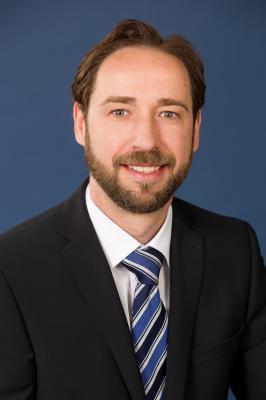 Timo Witzel