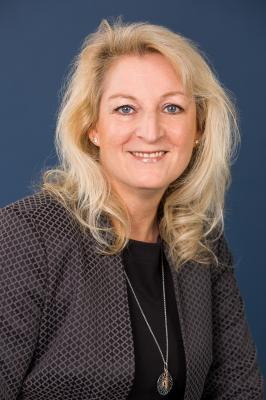 Marion Trüby