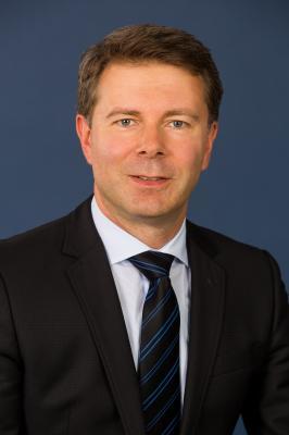 Ralf Freudenberg