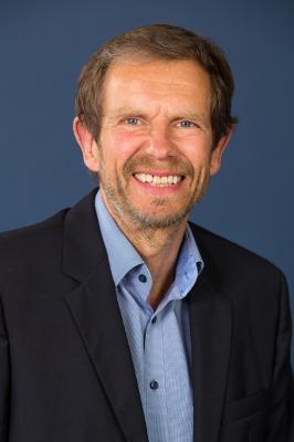Kai Jürgensen