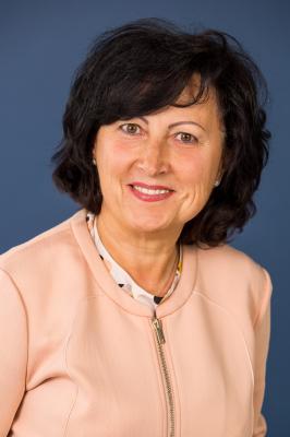 Sieglinde Metzler