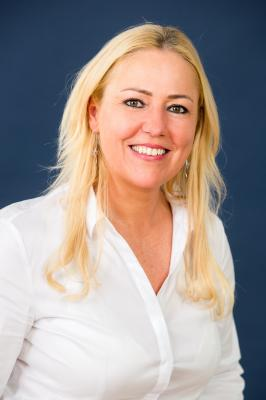 Heike Biermann