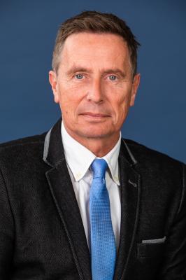 Carsten Hübner