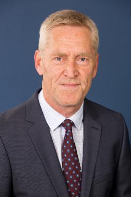 Günter Eschweiler