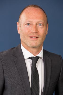 Jens Göbel