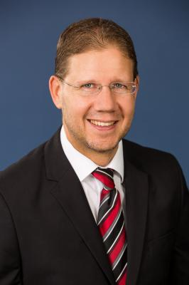 Martin Hechel