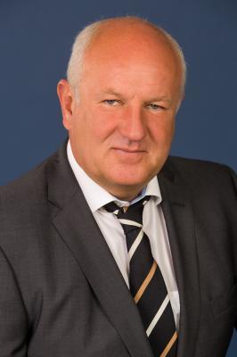 Frank Kappesser