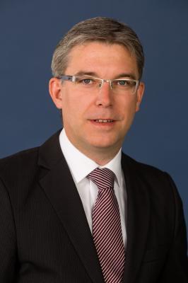 Alexander May