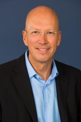 Jochen Teuber